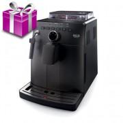 Espressor Gaggia Naviglio Classic+cadou cafea 500g si decalcifiant Gaggia