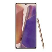 Samsung Galaxy Note20 5G mystic bronze 8+256GB