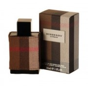 Burberry London For Men 30 ml Spray Eau de Toilette