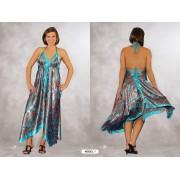 Jan Tana Tanning Dresses - model 8, 1 ks