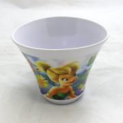 Csingiling füles pohár - műanyag