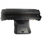 Тонер касета за SAMSUNG ML 1640/ ML 2240 - Brand New - MLT-D1082S - P№ NT-C1640C- G&G - 100SAMML1640