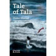 Tale of Tala, Paperback