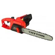 Drujba electrica TRYTON TOC40203, 40 cm, 2000 W