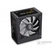 Sursa modulara DeepCool DQ750ST 750W 80+ Gold PFC activ