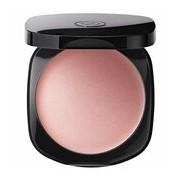 Teint lumière blush creme rosado 5g - Galenic
