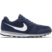 Nike Md Runner 2 - sneakers - uomo - Blue