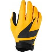 Shift 3LACK Air Handschuhe Gelb M