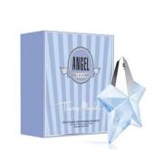 Thierry Mugler ANGEL EAU SUCREE Eau de toilette Vaporizador 50 ml