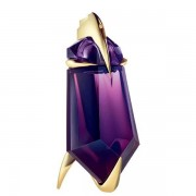 Thierry Mugler Alien Eau de Parfum Talisman Ricaricabile