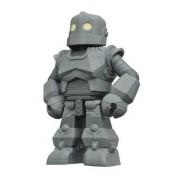 Iron Giant Vinimate