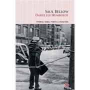Darul lui Humboldt. Carte pentru toti. Vol 53/Saul Bellow