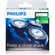 Philips Shaver Super Lift & Cut HQ56/50 Cabezales de repuesto para el afeitado
