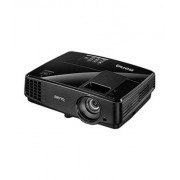 Projektor, 3D, DLP, SVA, 3200 lumen, BENQ MS-506 (VBMS506)