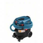 Bosch Nat-droogzuiger GAS 35 M AFC Professional 1380W 06019c3100