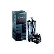Perfume Davidoff The Game Masculino Eau de Toilette 40ml