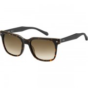 Fossil FOS 2056/S 086 HA Sonnenbrille