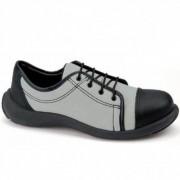 S24 Chaussures de sécurité basses femme megane s1p 39