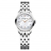 Reloj Baume & Mercier Clifton - 10176