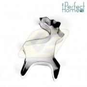 Perfect Home 10524 Rénszarvas kiszúró forma