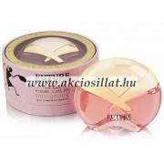 Linn Young Future Classics Women EDP 100ml / Cerruti 1881 Femme parfüm utánzat