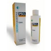 > Pso2 Dermolichtena Crema 100ml