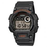 Relógio Casio W-735h-8avdf - Masculino