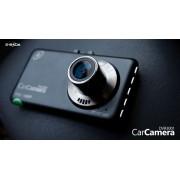 CAR VIDEO RECORDER E-BODA DVR 3001