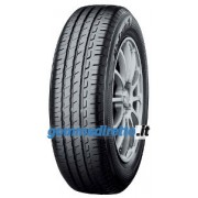 Yokohama BluEarth-1 (EF10) ( 185/65 R15 88H )