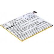 Asus ZenPad 10, 3.8V, 4700 mAh