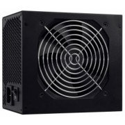 Power supply Fortron HYPER M 700W