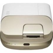 Videoproiector BenQ W1600UST DLP 3300 lumeni Full HD