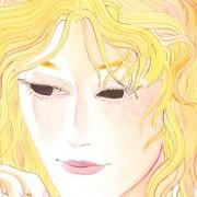 In Heaven [LP] - VINYL