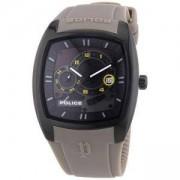 Мъжки часовник Police - Torque, PL.13547JSB/02A