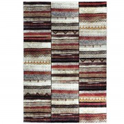 Merinos Karpet Marokko 833-72-Multi 80 x 150 cm