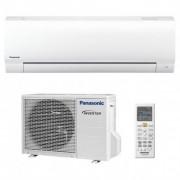 Aparat de aer conditionat Panasonic Etherea White Inverter Plus CS-Z9SKEW + CU-Z9SKE 9000 BTU