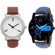 TRUE CHOICE NEW 2 COOL AND SUPPER LOOK MEN WATCHES WITH 6 MONTH WARRANTY