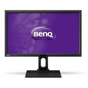 "BenQ Bl2711u Monitor Pc 27"" 4k Ultra Hd 300 Cd/m² Hdmi Colore Nero"