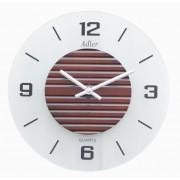 Ceas de perete Adler 5120-1 Nuc