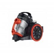 Aspiradora Ultracomb AS4224-Negro
