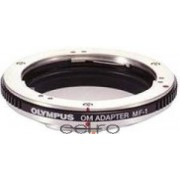 Adaptor-OM Olympus for Four Thirds MF-1