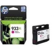 HP 933XL Magenta - CN055AE#BGX