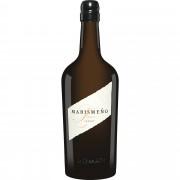 Romate Fino »Marismeño« 15% Vol. Sherry Trocken aus Spanien