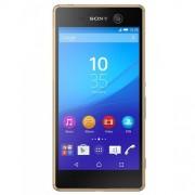 Sony Xperia M5 Dual SIM Zlatna