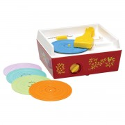 Fisher Price Disques Fisher Price Classic