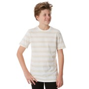Swell Kids Boys Expression Tee White Sand