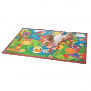 PlaygroParty In The Park Super Mat