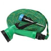 Multifunctional Water Spray Gun Pipe For Gardening Car/Bike Washing
