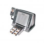 """Impressora Fotográfica Pringo Hiti S420 para Fotos de Documentos 4x6"""""""