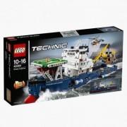 Lego technic - esploratore oceanico